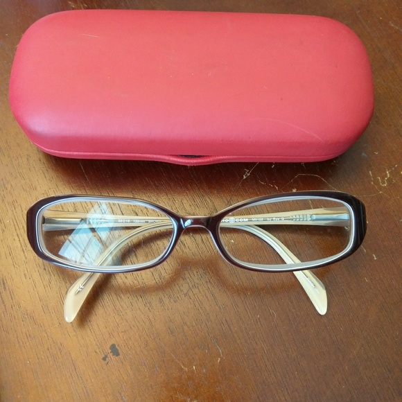 Exceptional Maxstudio Eyeglasses Frames With Case